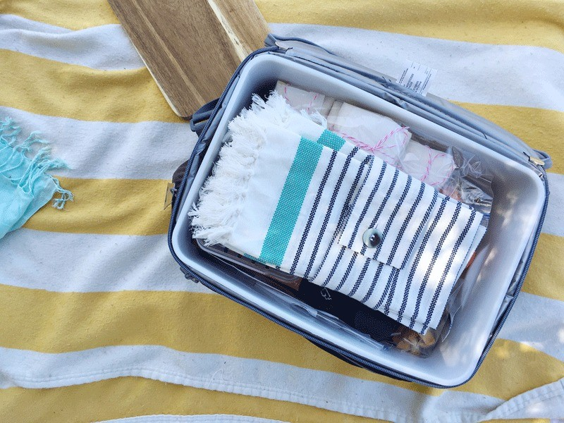How-To-Plan-the-Perfect-Picnic---A-Kid-Friendly-Survival-Guide