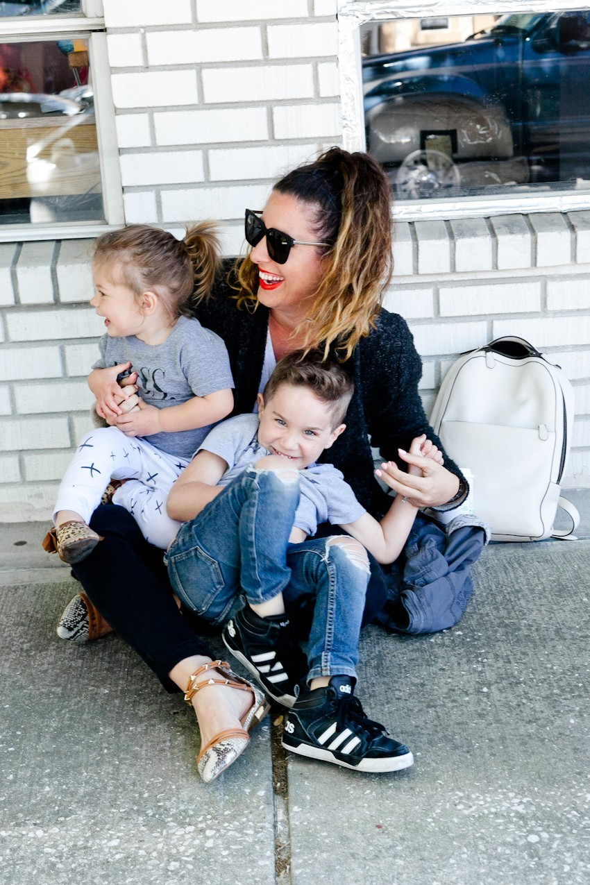 5 Ways to For Busy Moms to Find Time in Motherhood & Entrepreneurship