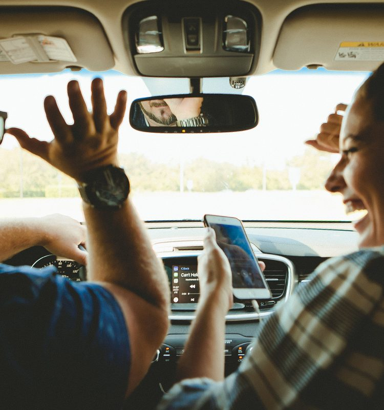 The Ultimate Family Road Trip Playlist: 40+ Songs Everyone Will Love