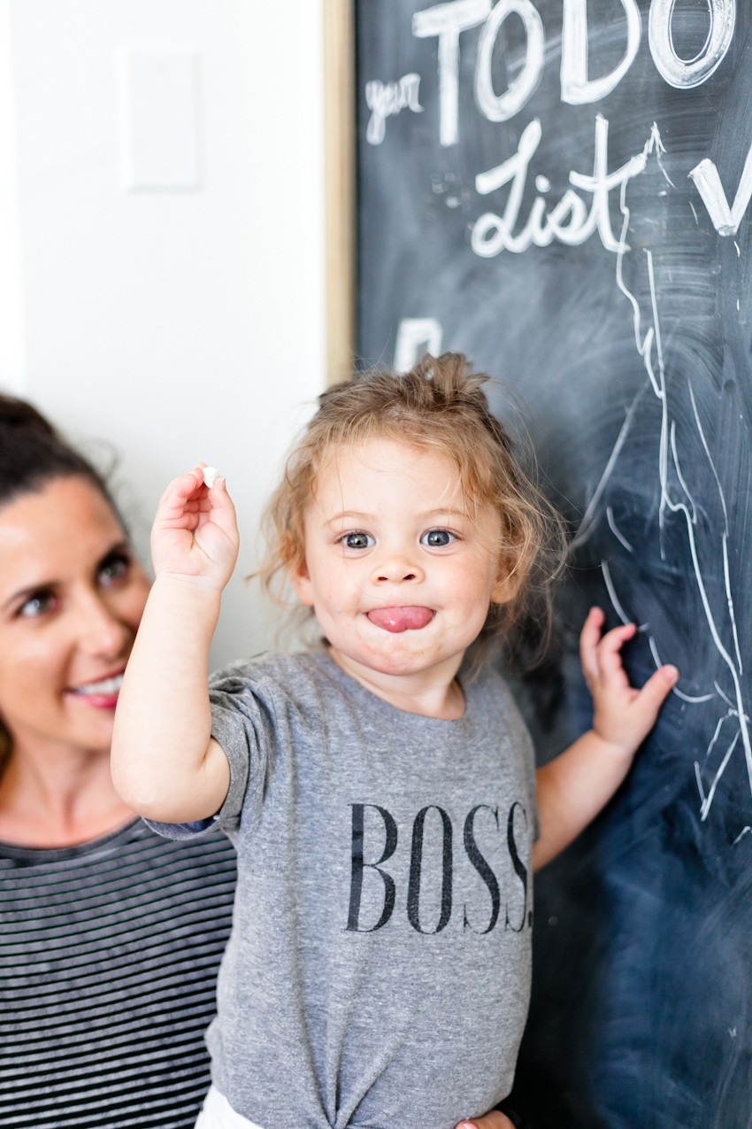 Let's talk about why, the actual reasons, that the things you've had on your list might not be getting done and how to change that. 5 Ways to Master an Effective To Do List: And Why Most People Don't... to do list tips, schedule strategies and motivation from popular Florida mommy and lifestyle blogger, Tabitha Blue, Fresh Mommy Blog