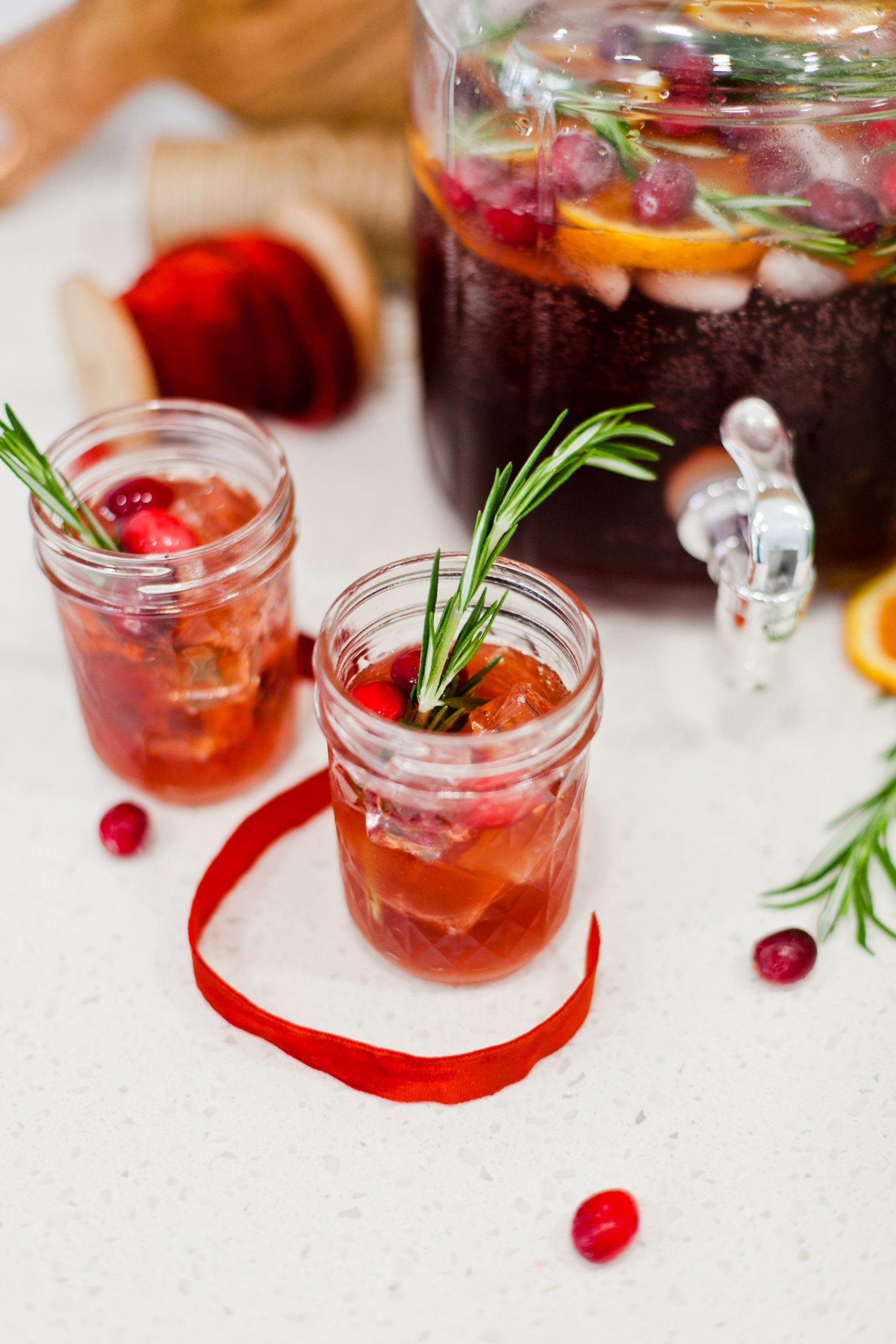 5 Easy Holiday Entertaining Tips for a Stress-Less Season