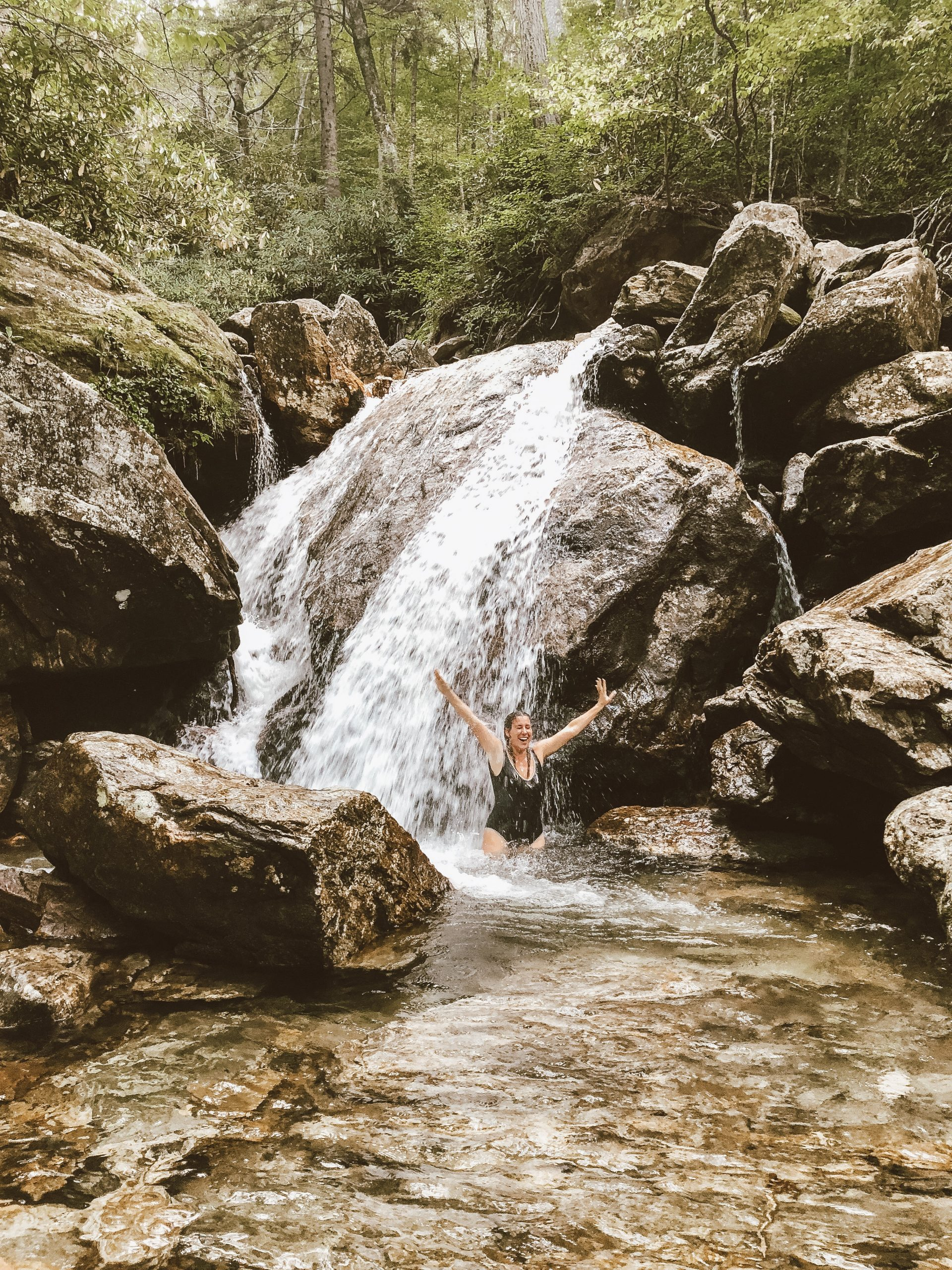 A Quick Maggie Valley Travel Guide for your Next Smoky Mountains Vacation