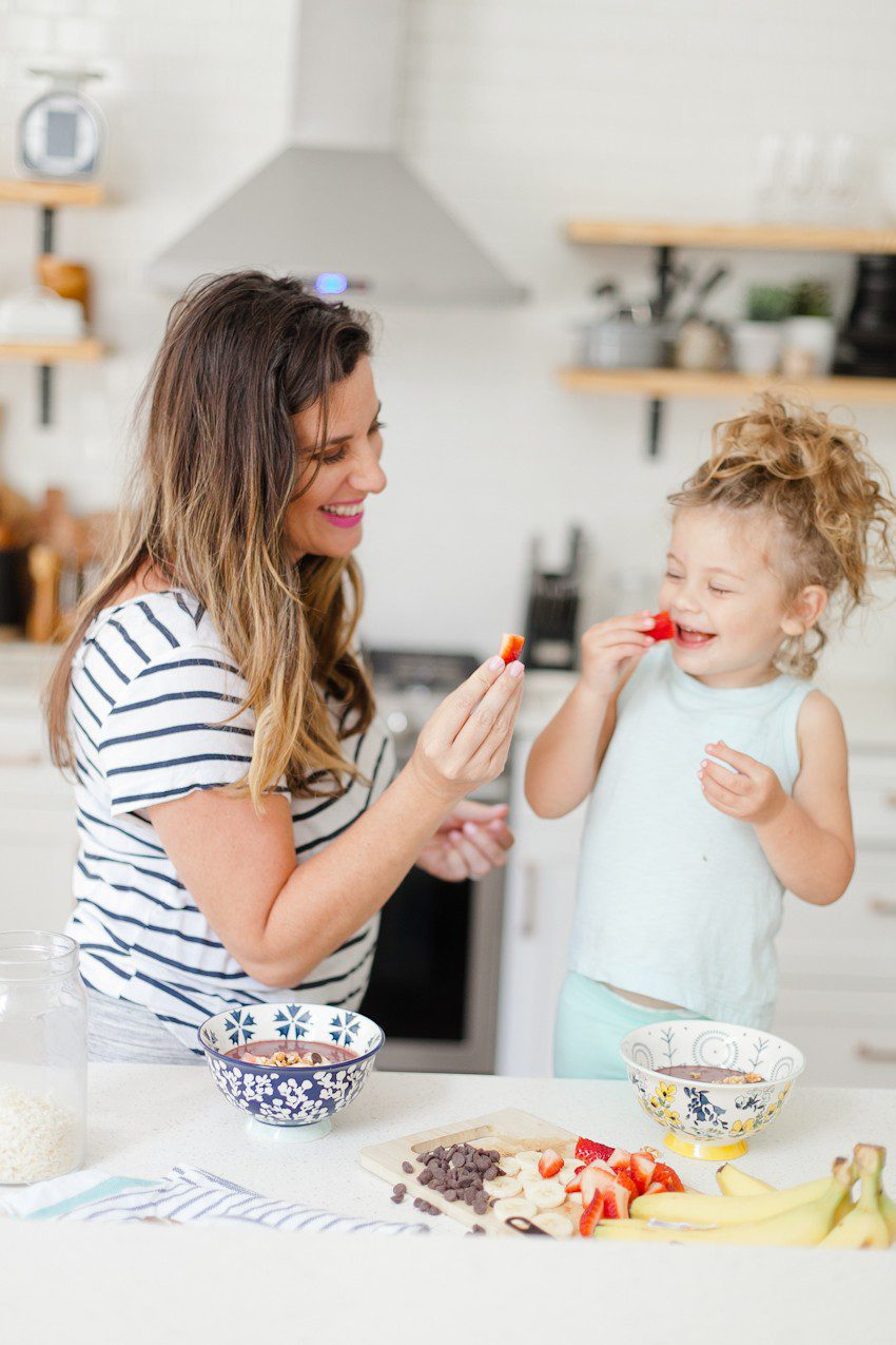 Top 10 Health and Wellness Tips featured by top US life and style blog, Fresh Mommy Blog