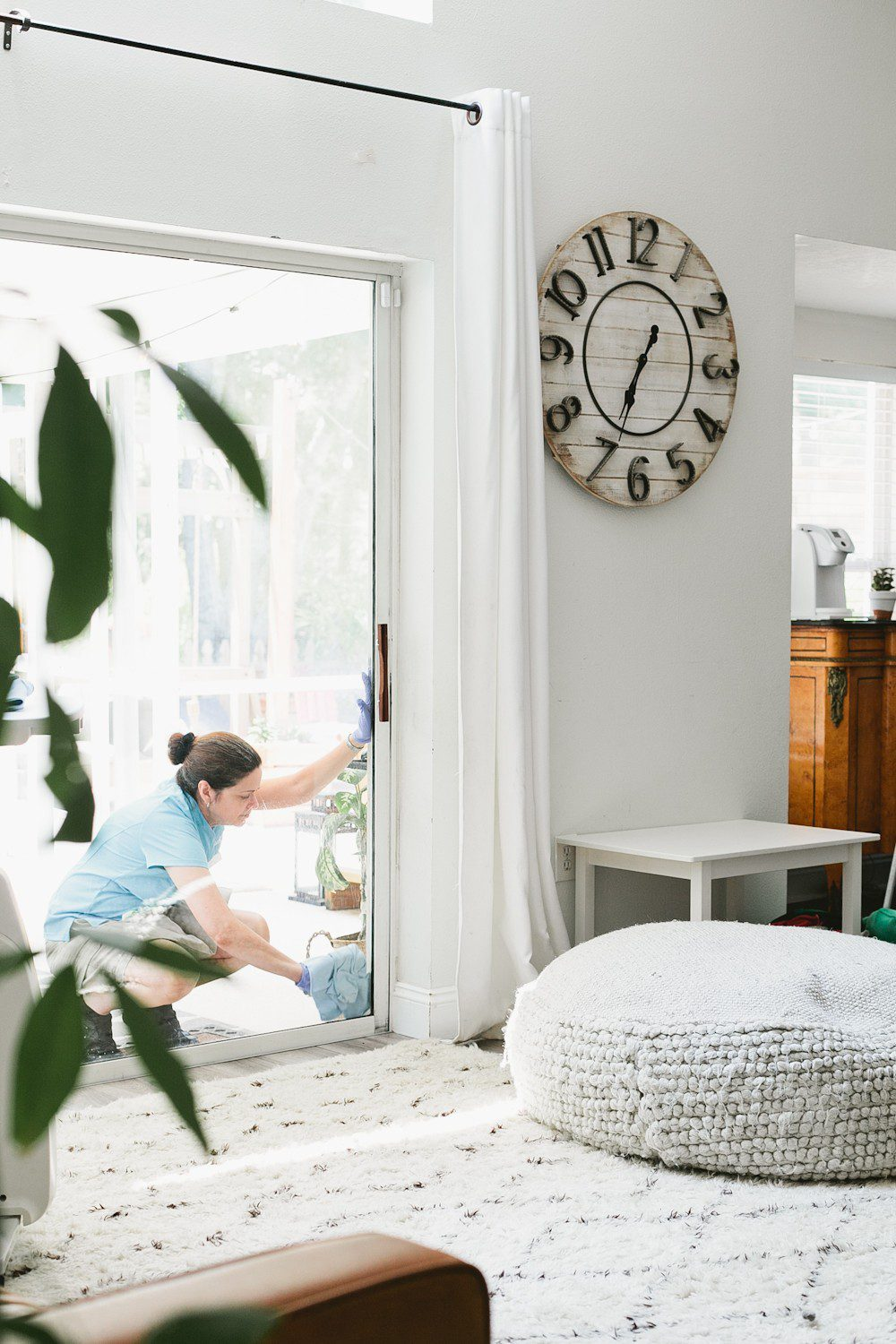 7 Forgotten Things to Clean! Cleaning Tips for Your Home