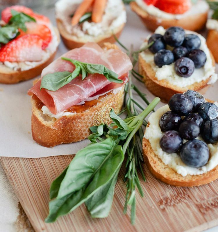 Easter Brunch Ideas: 5 Surprising Ways to Make Your Holiday Easier
