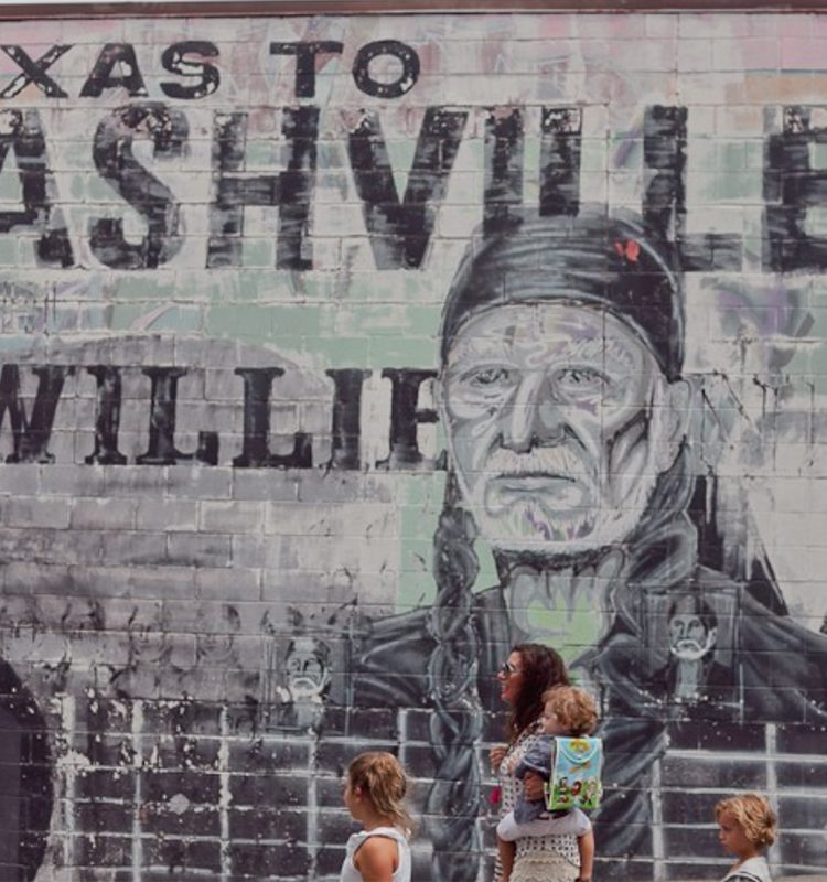 Travel Guide: The Best Things to Do in Nashville with Kids